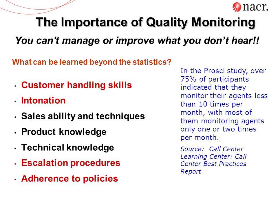 Source: Gartner Magic Quadrant for Contact Center Workforce Optimization Sept.