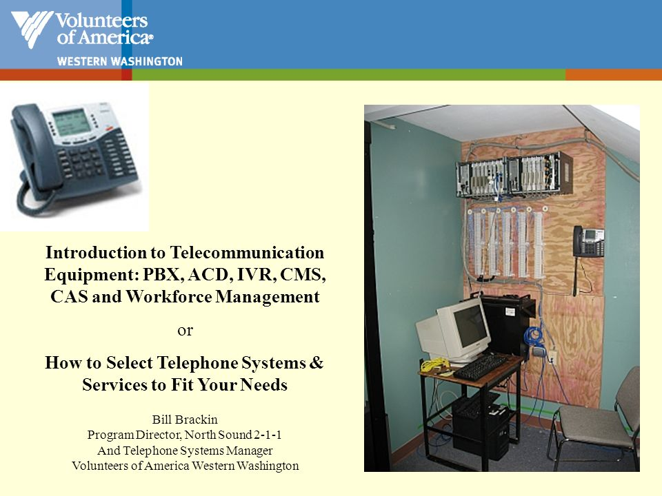 Telephone Services Dial Tone Long Distance Networking Telephone Systems Centrex with Single Line Phones Software as a Service with Single Line Phones Switches Digital Switch VoIP Switch PBX Optional Special Features