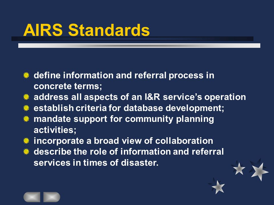 AIRS/211 LA Taxonomy Do you use it How long have you been using it Do you use it in addition to keywords