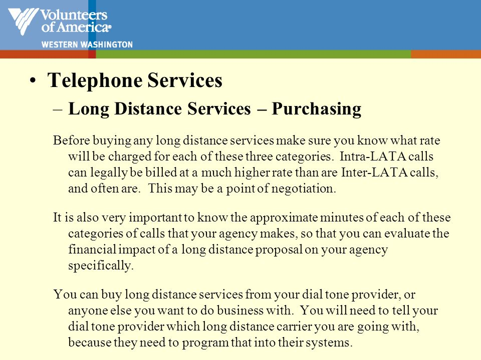 Telephone Systems –VoIP Switch – Quality of Service Considerations The underlying IP network is inherently unreliable, in contrast to the circuit-switched public telephone network.