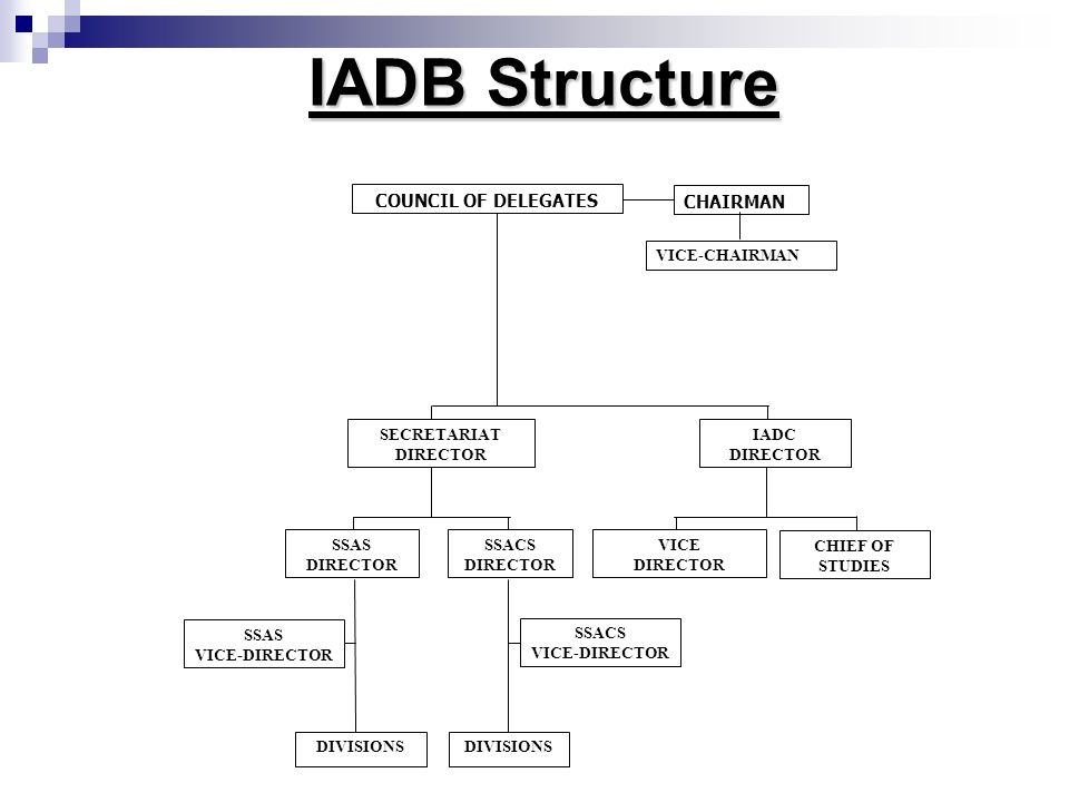 TOTAL BUDGET REQUIREMENTS ADMINISTRATION OF CASA DEL SOLDADO 791,267 ADMINISTRATION OF IADC 506,026 SECURITY AND DEFENCE COURSE OF IADC 628,744 MASTER COURSE OF IADC 204,728 COUNCIL OF DELEGATES 96,000 HUMANITARIE DEMINING 43,450 INSTITUTIONAL RELATIONSHIP WITH THE MEMBER STATES 161,568 WHITE PAPERS 15,934 CONFIDENCE BUILDING MEASURES 26,634 TOTAL - 2,474,351
