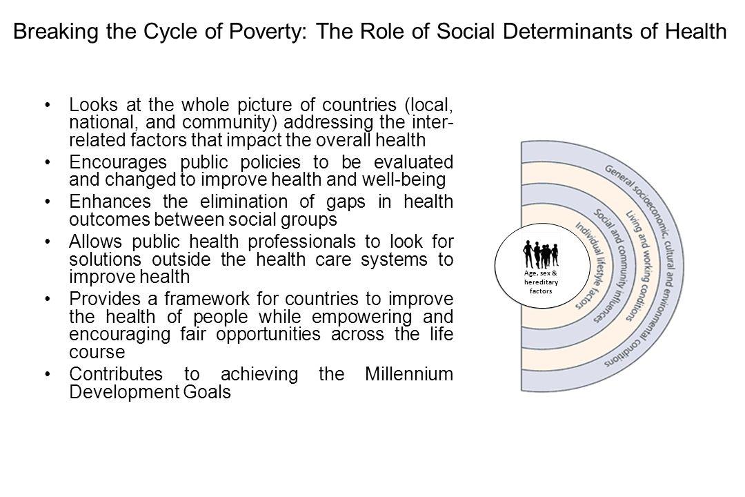 Brazil: distributional effect on infant mortality inequality, 1997-2008 Graficas desarrolladas por Oscar Mujica