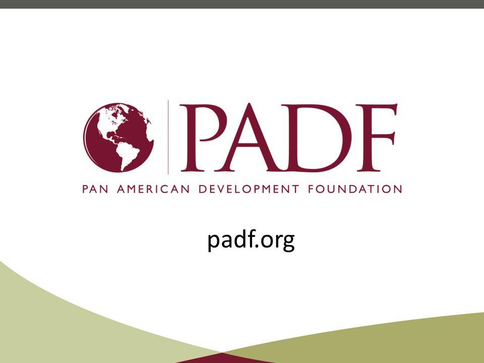 padf.org