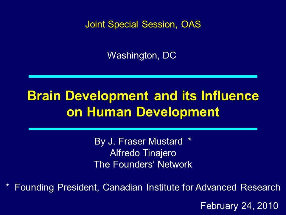 Human Development Nature Nurture Genes Epigenetics Stimulation and Nutrition Gene Function Neurobiological Pathways Physical Mental Learning Health Health 10-008