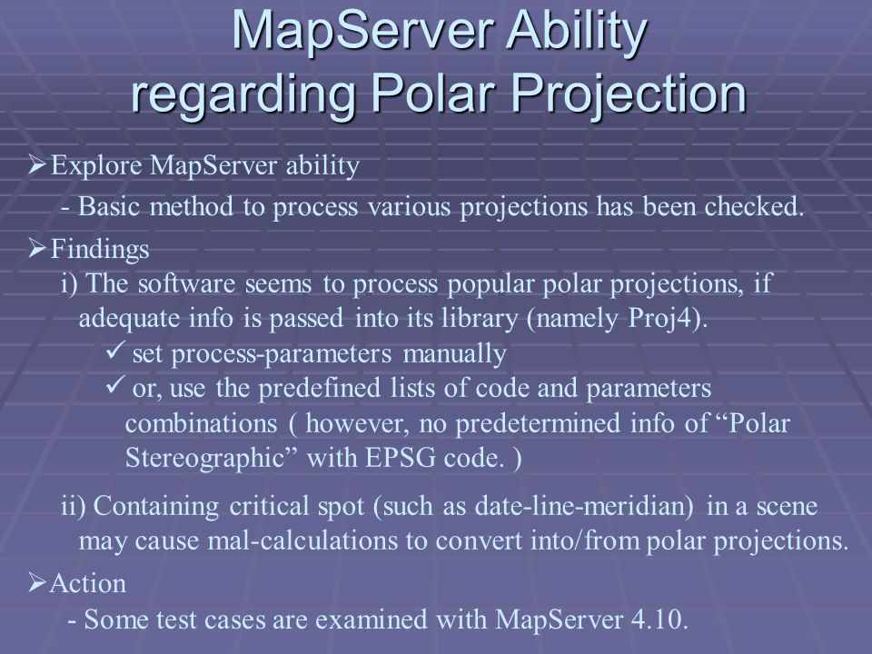 MapServer problem on vector map drawing - Example -> Some polygons disappeared.