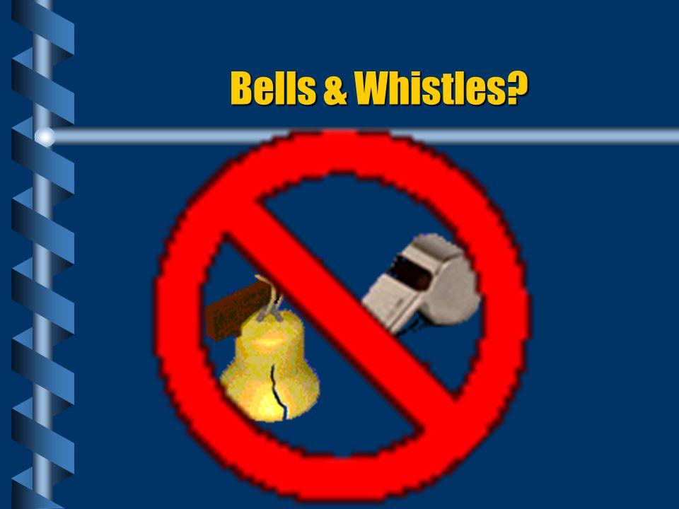 Resources b walthowe@delphi.com b http://people.delphi.com/walthowe http://people.delphi.com/walthowe b http://www.delphi.com/pubweb b http://www.delphi.com/navnet