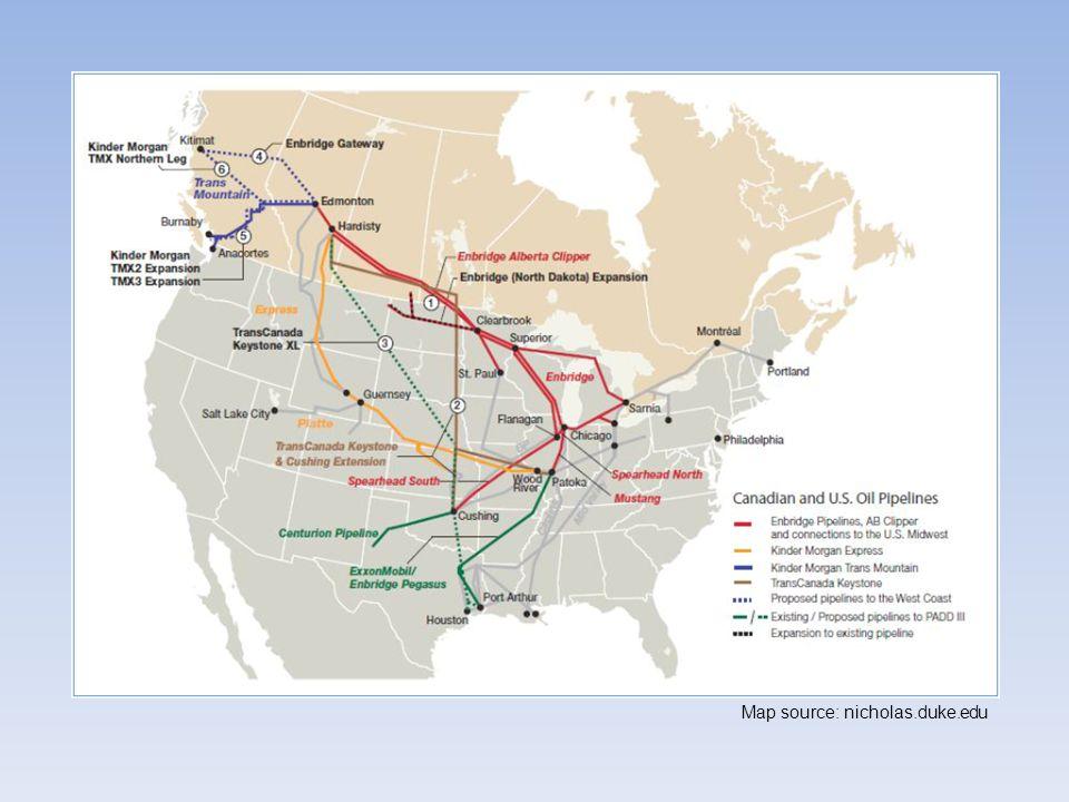 Map source: nicholas.duke.edu