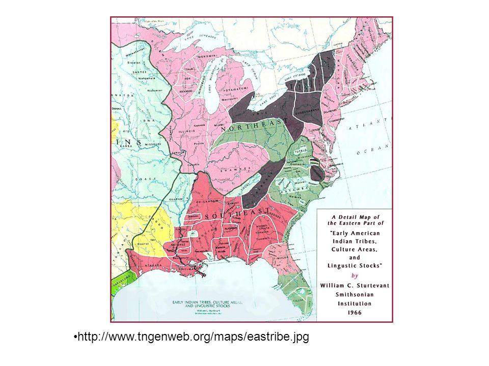 http://www.tngenweb.org/maps/eastribe.jpg
