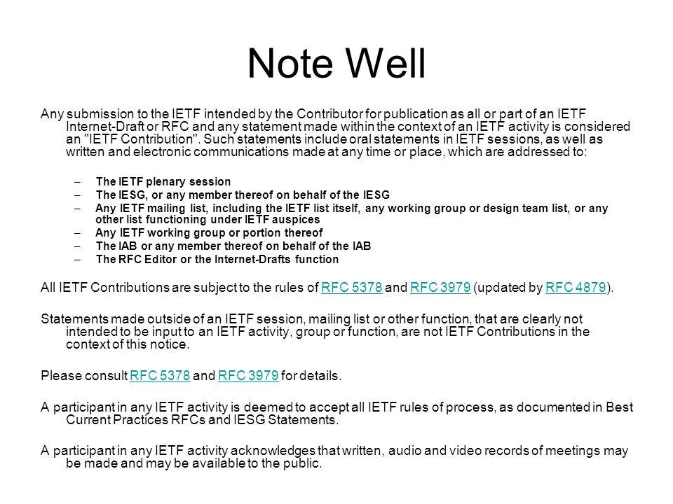 Agenda Administrivia (5 min) TLS Cached Info (5 min) –draft-ietf-tls-cached-info-02 Additional PRF Input (5 min) –draft-solinas-tls-additional-prf-input-01.txt EMV support for TLS-PSK (5 min) –draft-urien-tls-psk-emv-00.txt TLS Renegotiation Vulnerability (40 min) –draft-rescorla-tls-renegotiation-00.txt