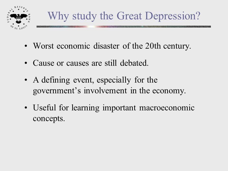Commercial Bank Failures, 1920-2004