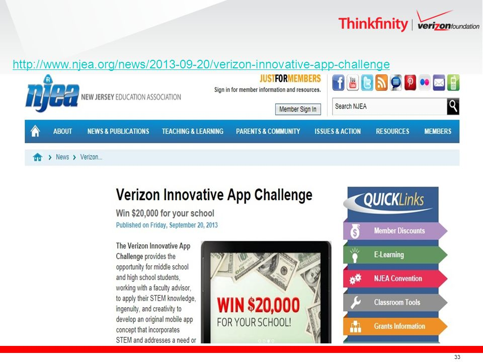 33 http://www.njea.org/news/2013-09-20/verizon-innovative-app-challenge