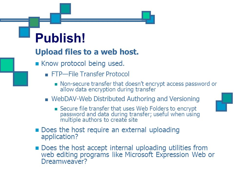 Publish.Site too large. Reduce number and/or size of multimedia files.