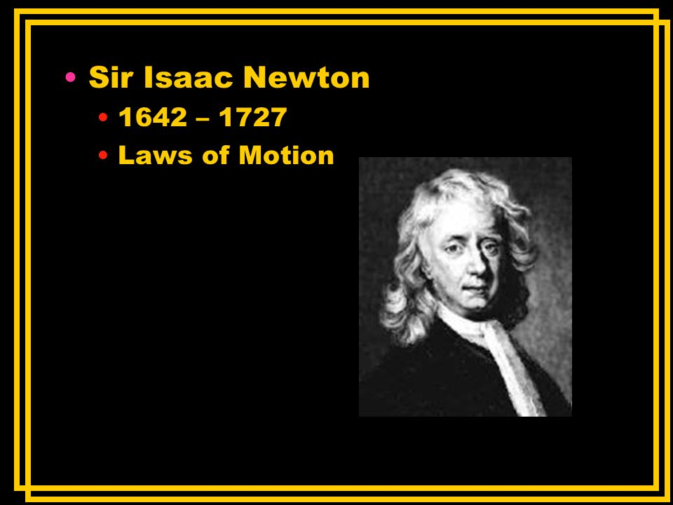 newton essay Sir isaac newton essaysthesis statement: through his early life experiences and with the knowledge left by his predecessors, sir isaac newton was able to develop calculus, natural forces, and optics.