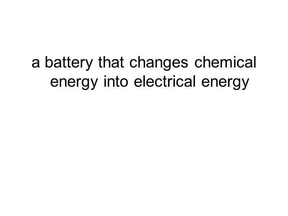 electrical charge + -