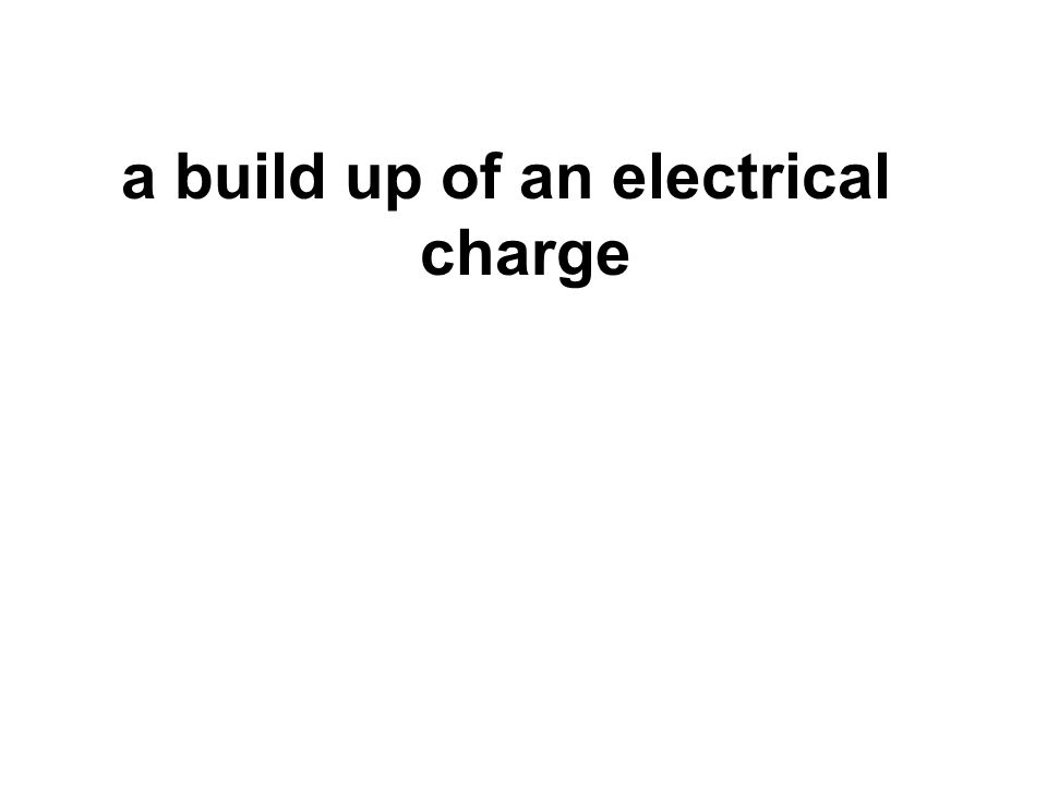 a circuit in which the current must flow through each electrical device in order to complete the circuit