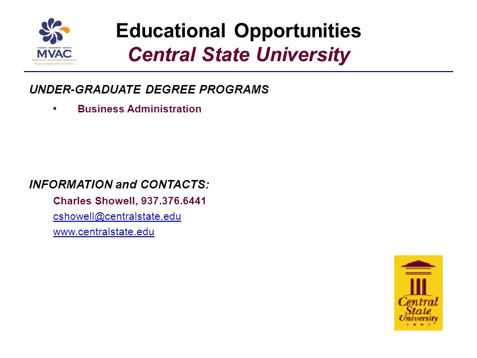 Educational Opportunities Clark State Community College ASSOCIATE DEGREE AND CERTIFICATE PROGRAMS Logistics and Supply Chain Management Logistics and SCM Certificate INFORMATION and CONTACTS: John Hale, 937.328.8081 halej@clarkstate.edu Jane Cape, 937.328.6038 capej@clarkstate.edu www.clarkstate.edu/programdetails.php?Program=62