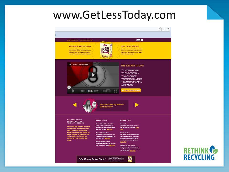 www.GetLessToday.com