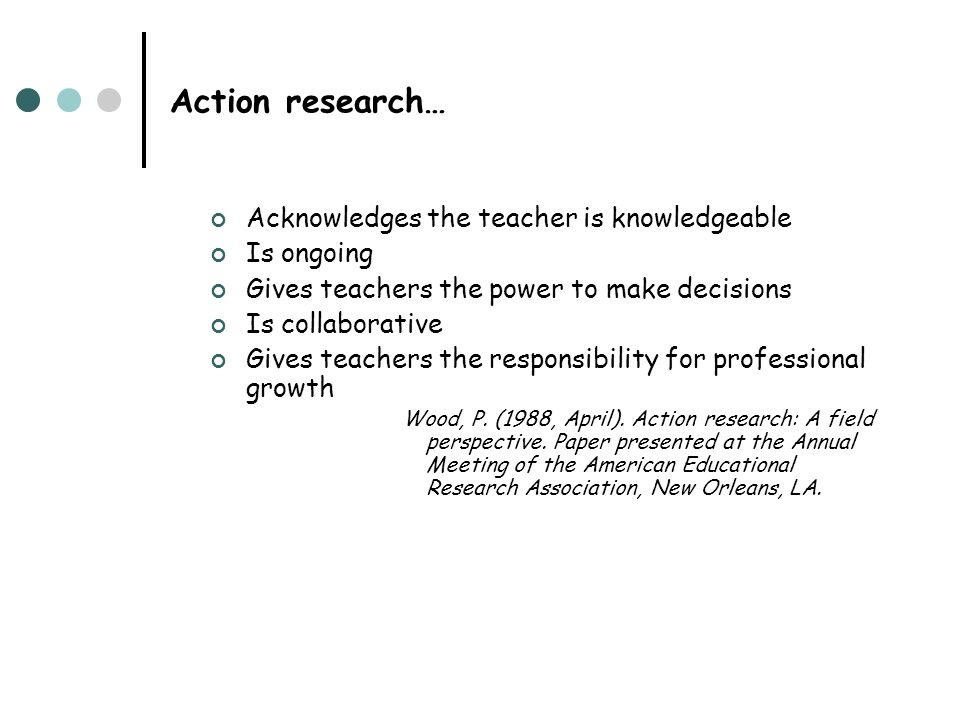 Acknowledges the teacher is knowledgeable Is ongoing Gives teachers the power to make decisions Is collaborative Gives teachers the responsibility for
