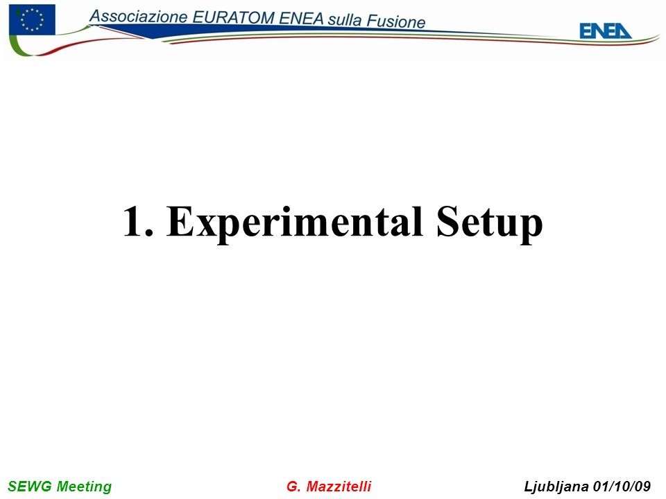 Pellet discharges 32252 Lithium 25040 Electron Temperature Time(s) (KeV)
