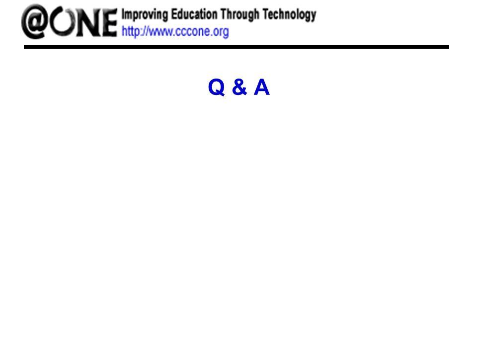 Evaluation Survey Link http://tinyurl.com/2feumx