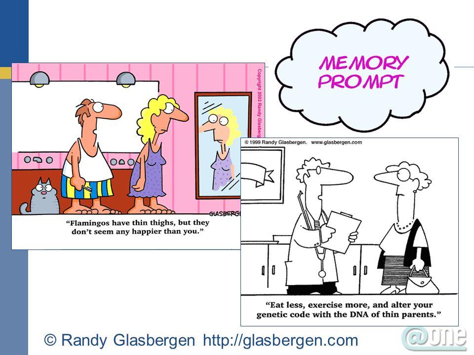 © Randy Glasbergen http://glasbergen.com