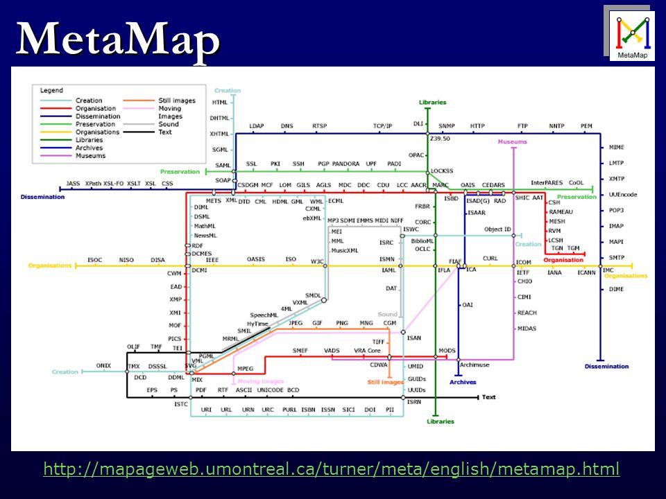 http://mapageweb.umontreal.ca/turner/meta/english/metamap.html MetaMap
