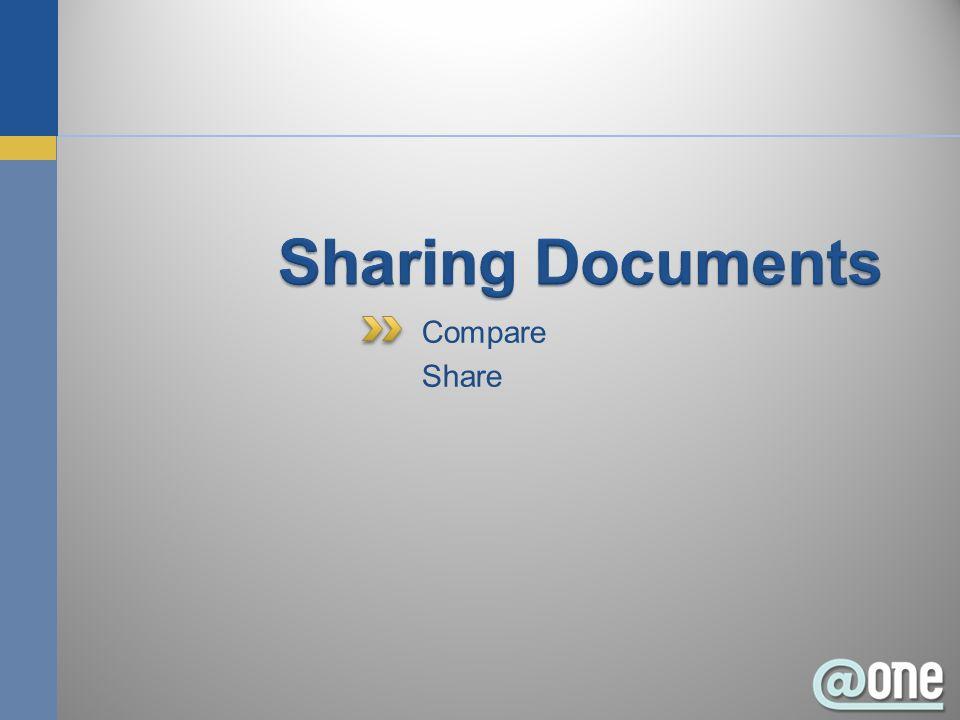 Compare Share