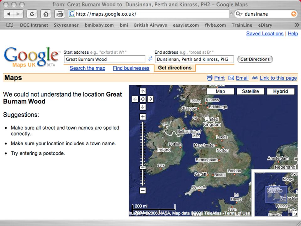 a centre of expertise in data curation and preservation OCLC October 2006 CLADDIER citation investigation My last example was an MST data set held at the BADC, and I was suggesting something like this (for a citation): Natural Environment Research Council Mesosphere-Stratosphere-Troposphere Radar at Aberystwyth Internet British Atmospheric Data Centre (BADC) 1990 badc.nerc.ac.uk/data/mst/v3/upd15032006 http://featuretype.registry/verticalProfile 200409031205 Sep 21 2006 http://badc.nerc.ac.uk/data/mst/v3/ (Made up tags!) Bryan Lawrence Weblog