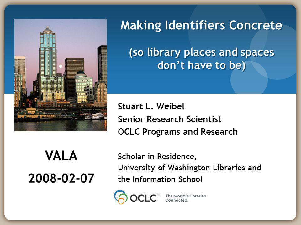 VALA 2008-02-07 Stuart L.