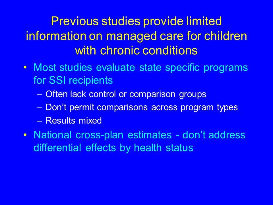 Study by Hill et al.