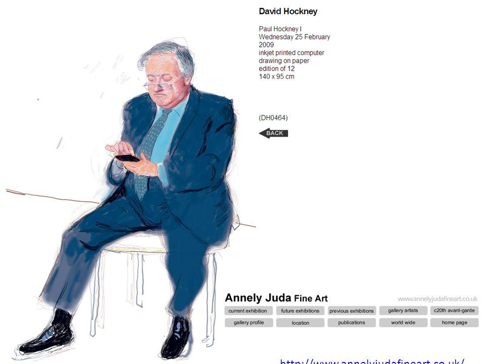 http://www.annelyjudafineart.co.uk/