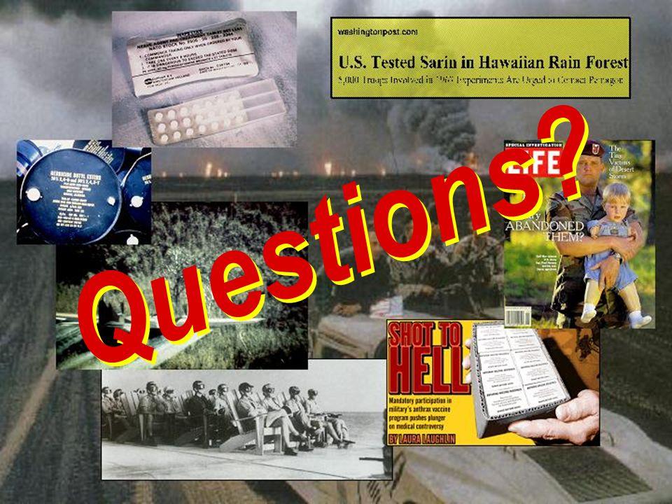 USUHS Questions Q u e s t i o n s