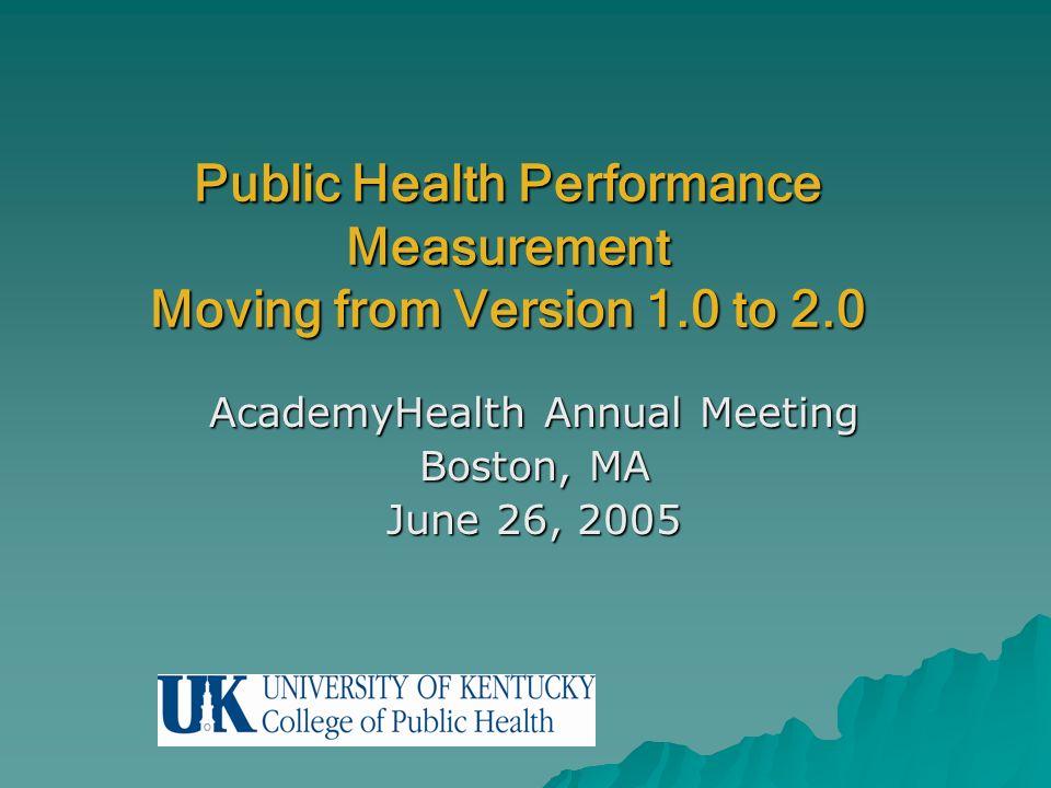 MeasureLevel 5 Summary Questions-- Not analyzed MeasureLevel 4 (Second-tier stem)