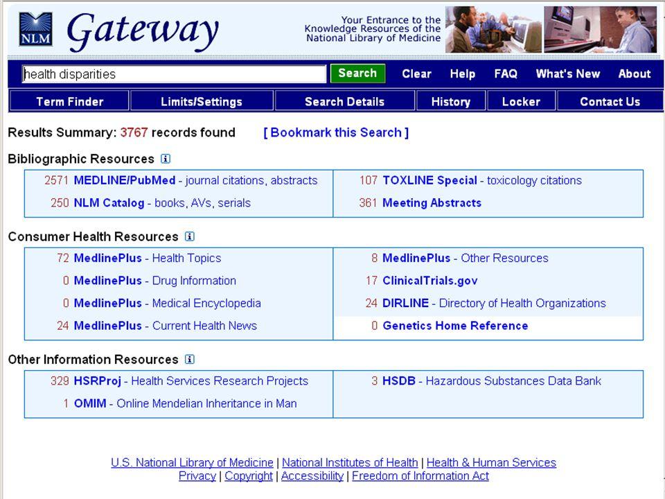 NLM Gateway (2)
