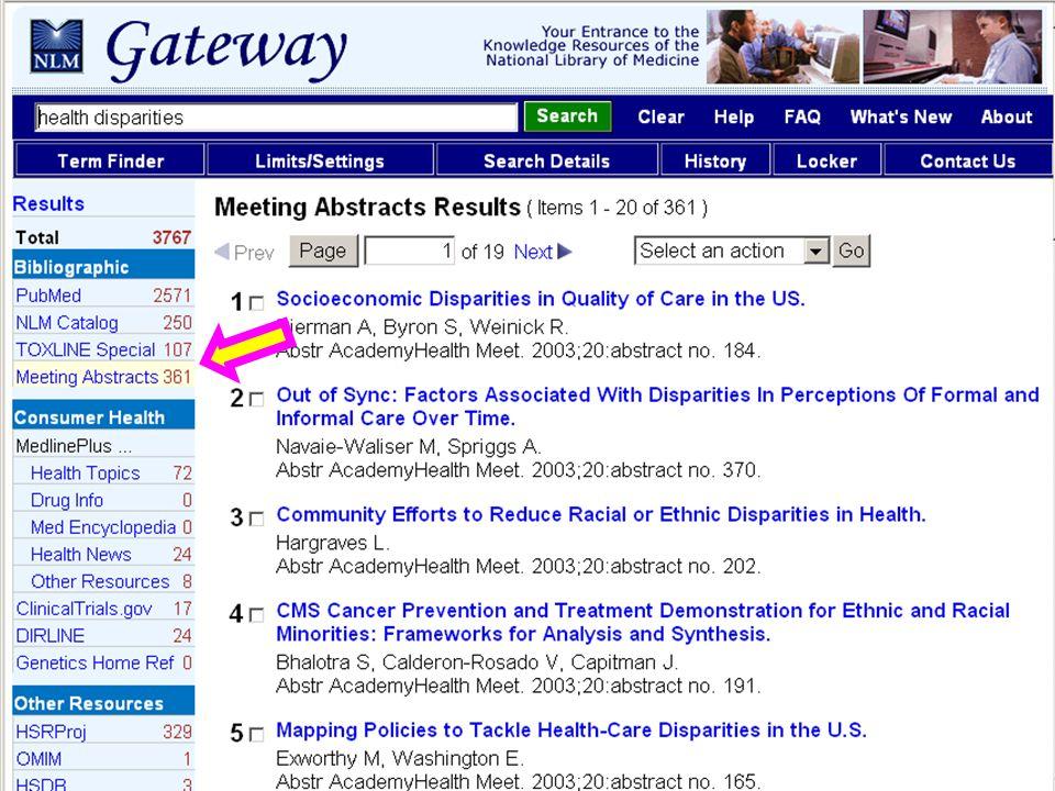 NLM Gateway (3)