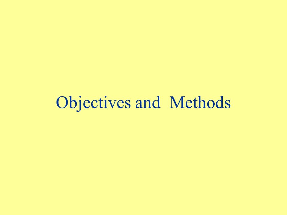 Salmon Corps Training Objective 5 - Achievements