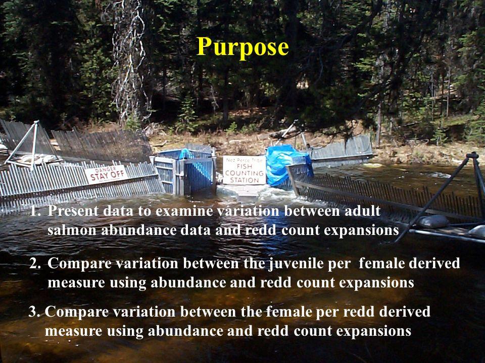 Purpose 3.