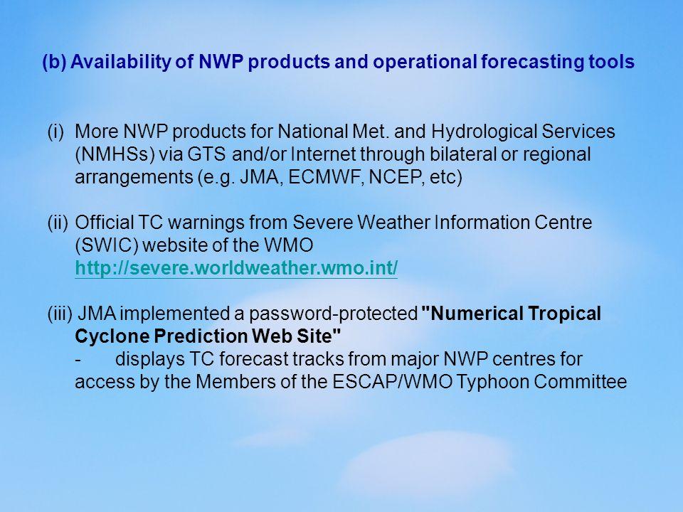 Strike probability maps for Typhoon Songda based on JMA EPS run initialized at 12 UTC on 2 September 2004