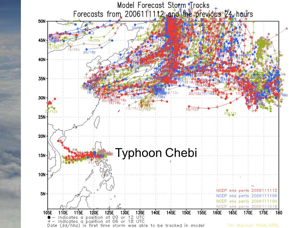 Typhoon Chebi
