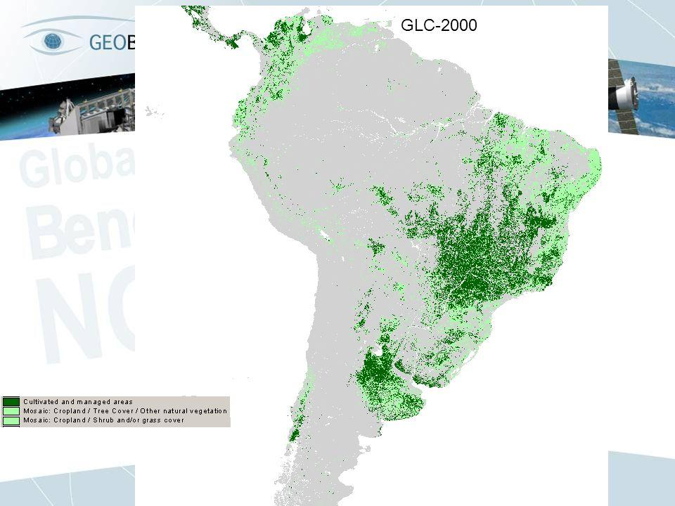GLC-2000