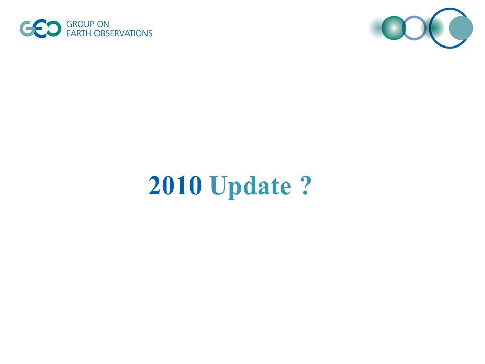 2010 Update