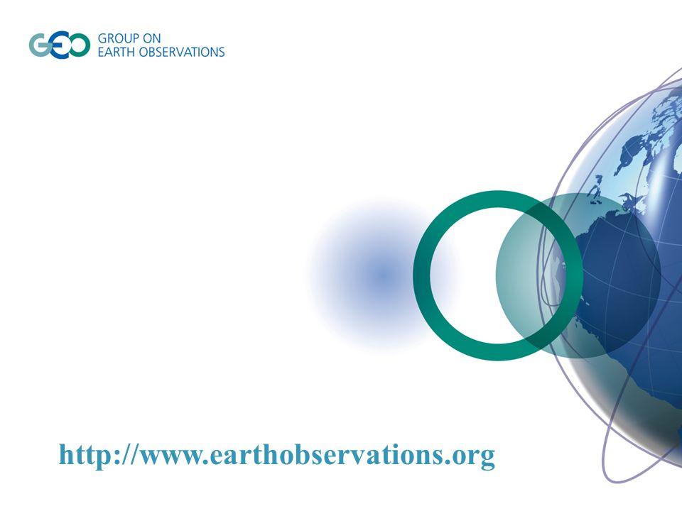 http://www.earthobservations.org