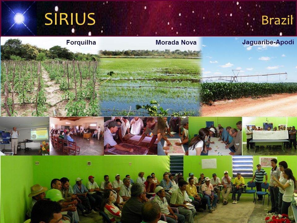 2 6 2 9 0 2 1 ForquilhaMorada Nova Jaguaribe-Apodi SIRIUS Brazil