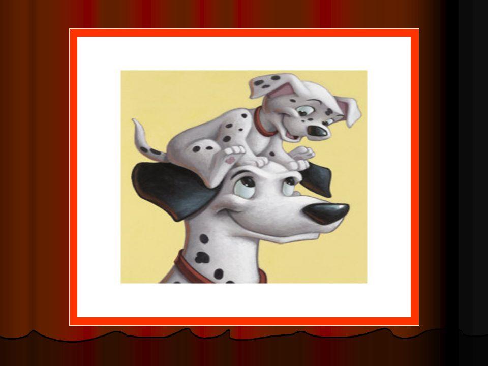 Movie/Show: Scooby Doo Breed: Great Dane (Scooby)