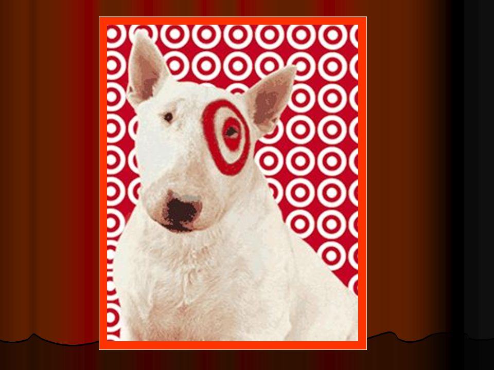 Movie: Benji Breed: mixed breed Terrier/Spaniel