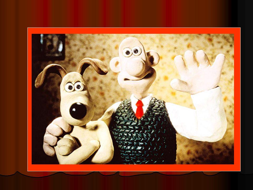 Show: Frasier (Eddie) Breed: Jack Russel Terrier
