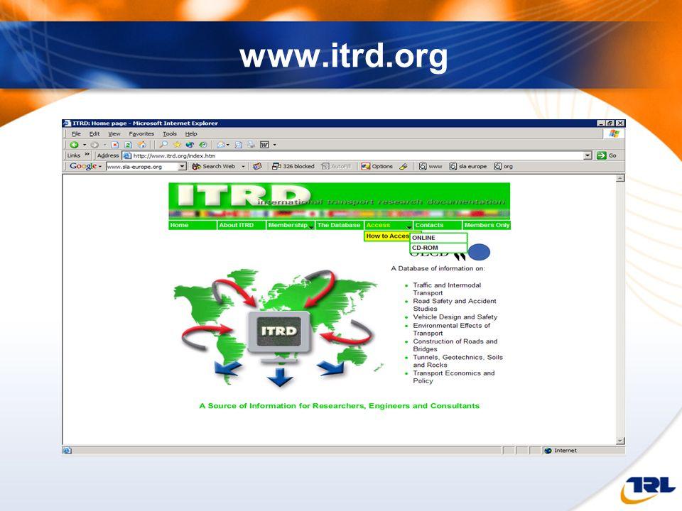 www.itrd.org