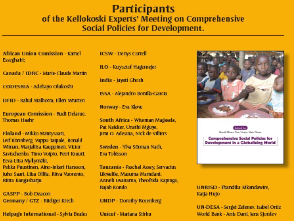 Network-IDEAs Nairobi 25-27 Jan, 2007 Timo Voipio, MFA-Finland timo.voipio@formin.fi 30 Aid