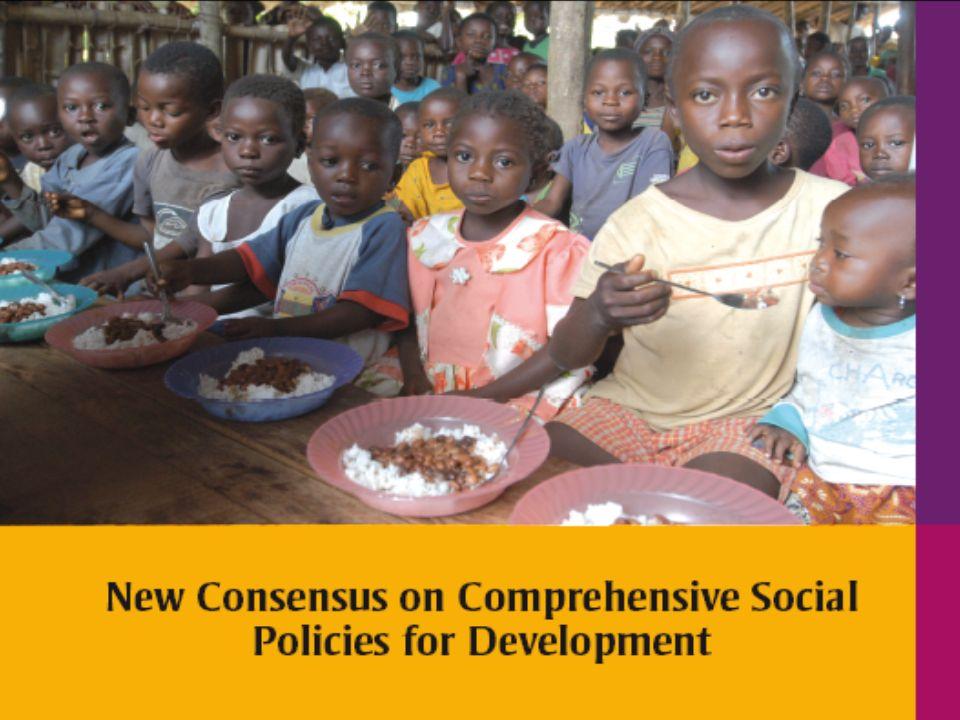 Network-IDEAs Nairobi 25-27 Jan, 2007 Timo Voipio, MFA-Finland timo.voipio@formin.fi 31 Aid