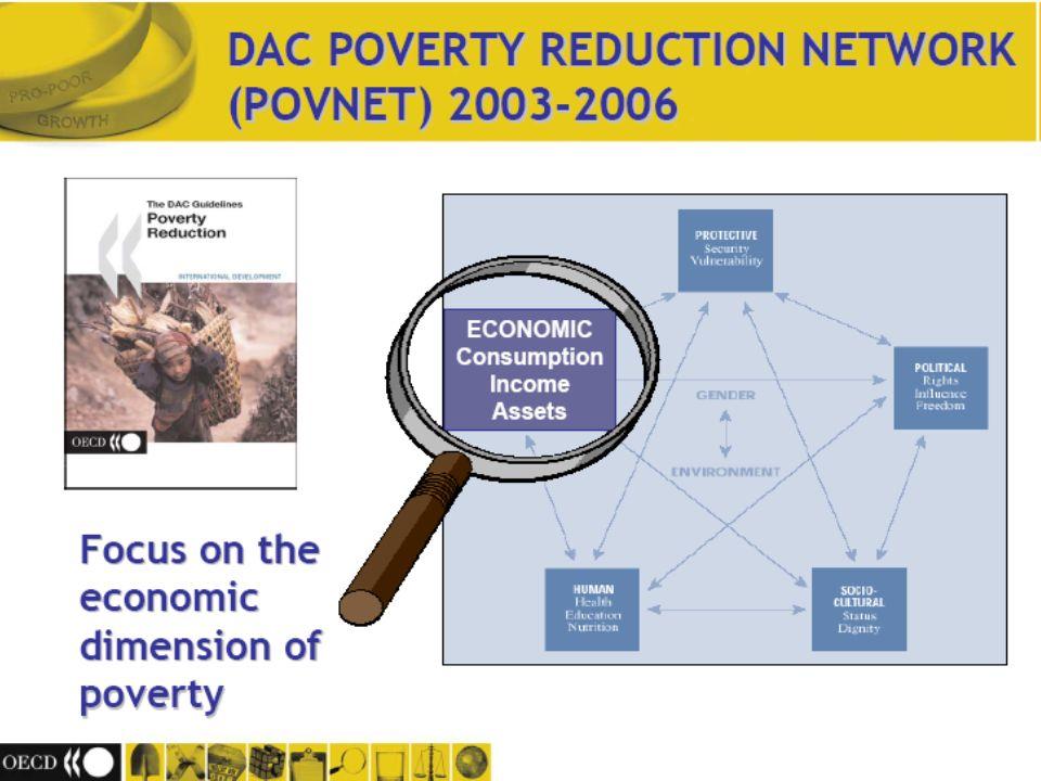 Network-IDEAs Nairobi 25-27 Jan, 2007 Timo Voipio, MFA-Finland timo.voipio@formin.fi 37